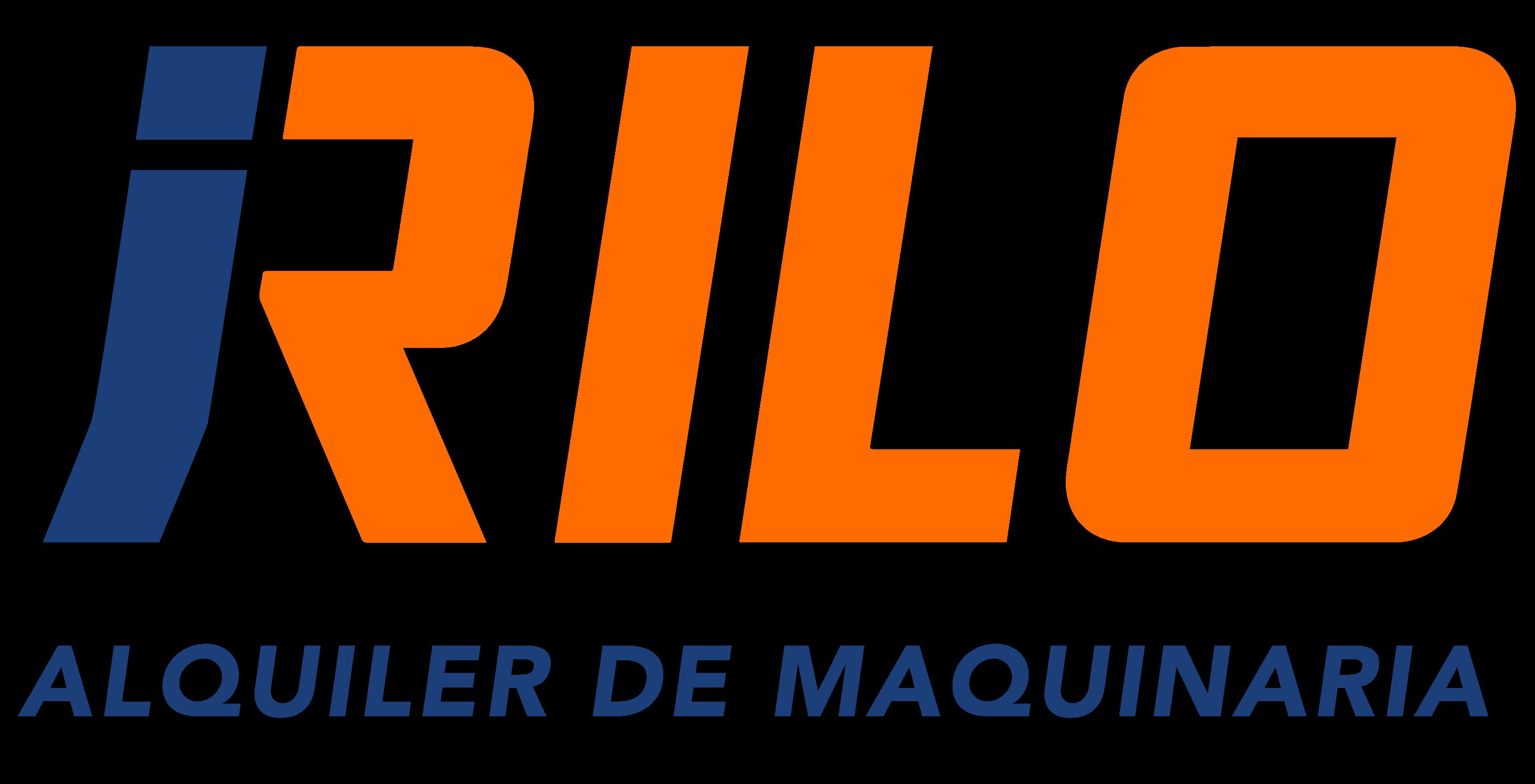 Rilo Maquinaria